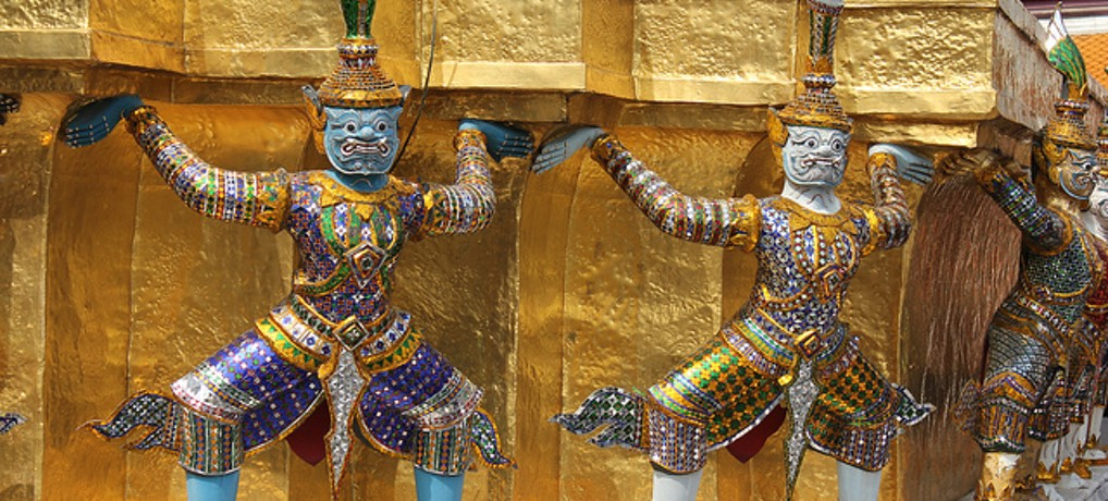 bangkok_wat_phra_kaeo-title