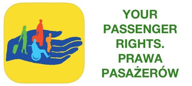Prawa Pasażera