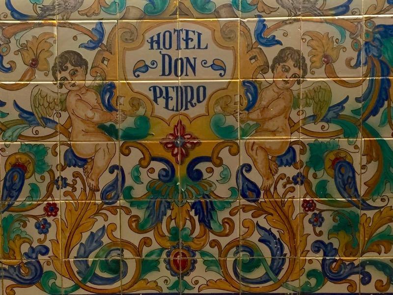 DonPedro_Azulejos