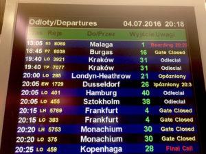 WAW_departures1