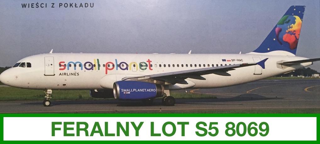 smallplanet1018-460-title