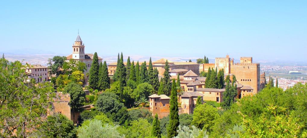 Alhambra_1018-460
