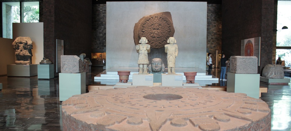 sala_mexica_1018_460-title