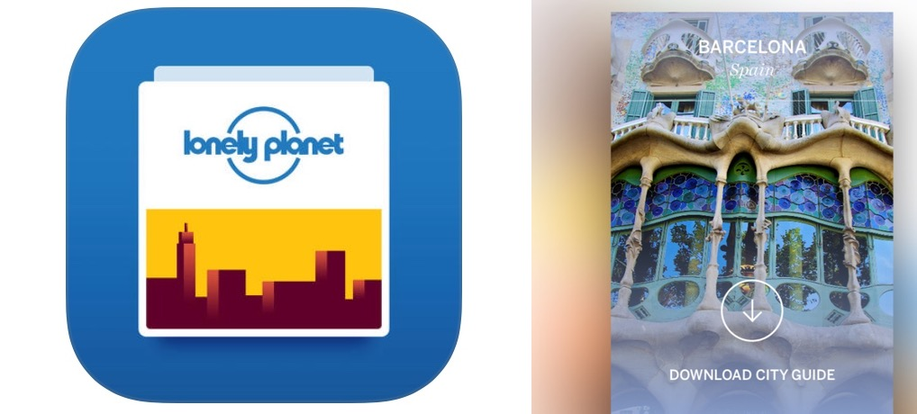 guides_by_lonelyplanet