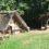 Nowa Słupia – muzeum starożytnego hutnictwa